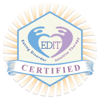 Eating Disorder Specialist Certification Training Programs